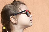 Дитячі окуляри clabmaster 8482-5, фото 7