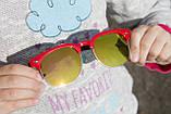 Дитячі окуляри clabmaster 8482-5, фото 8