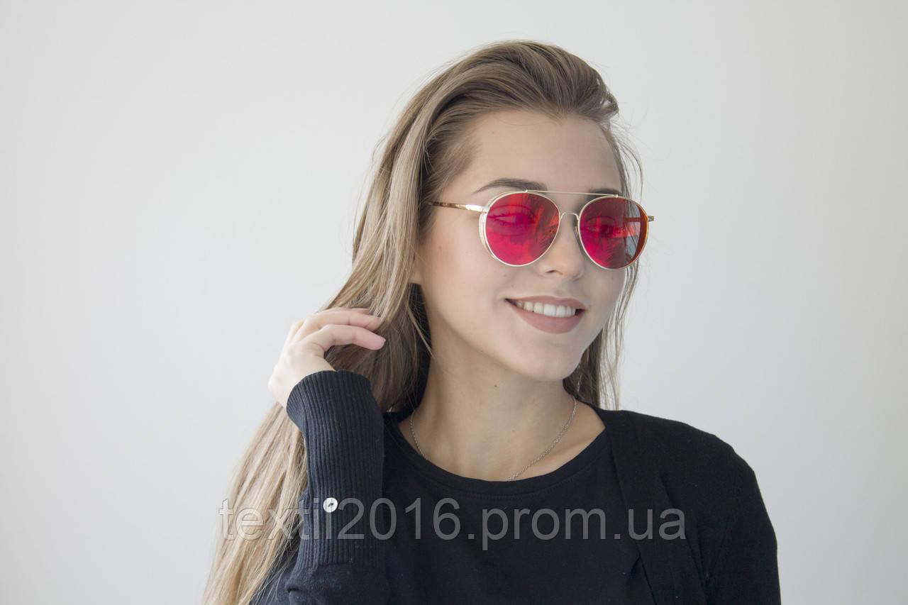 Жіночі окуляри 2019 (8308-8)