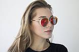 Жіночі окуляри 2019 (8308-8), фото 4