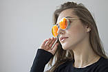 Жіночі окуляри 2019 (8308-8), фото 5