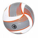 М'яч волейбольний SportVida SV-PA0033 Size 5, фото 2
