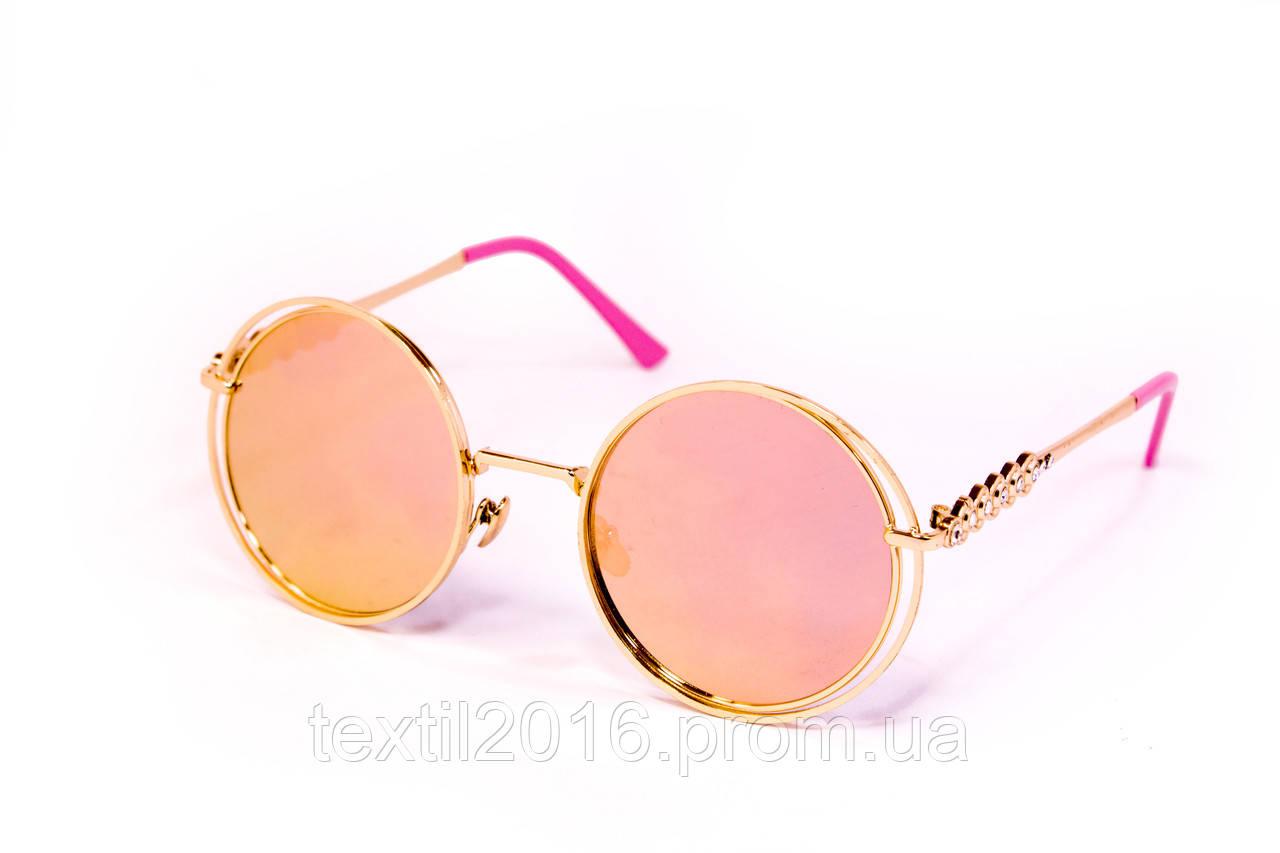 Жіночі окуляри 8346-5