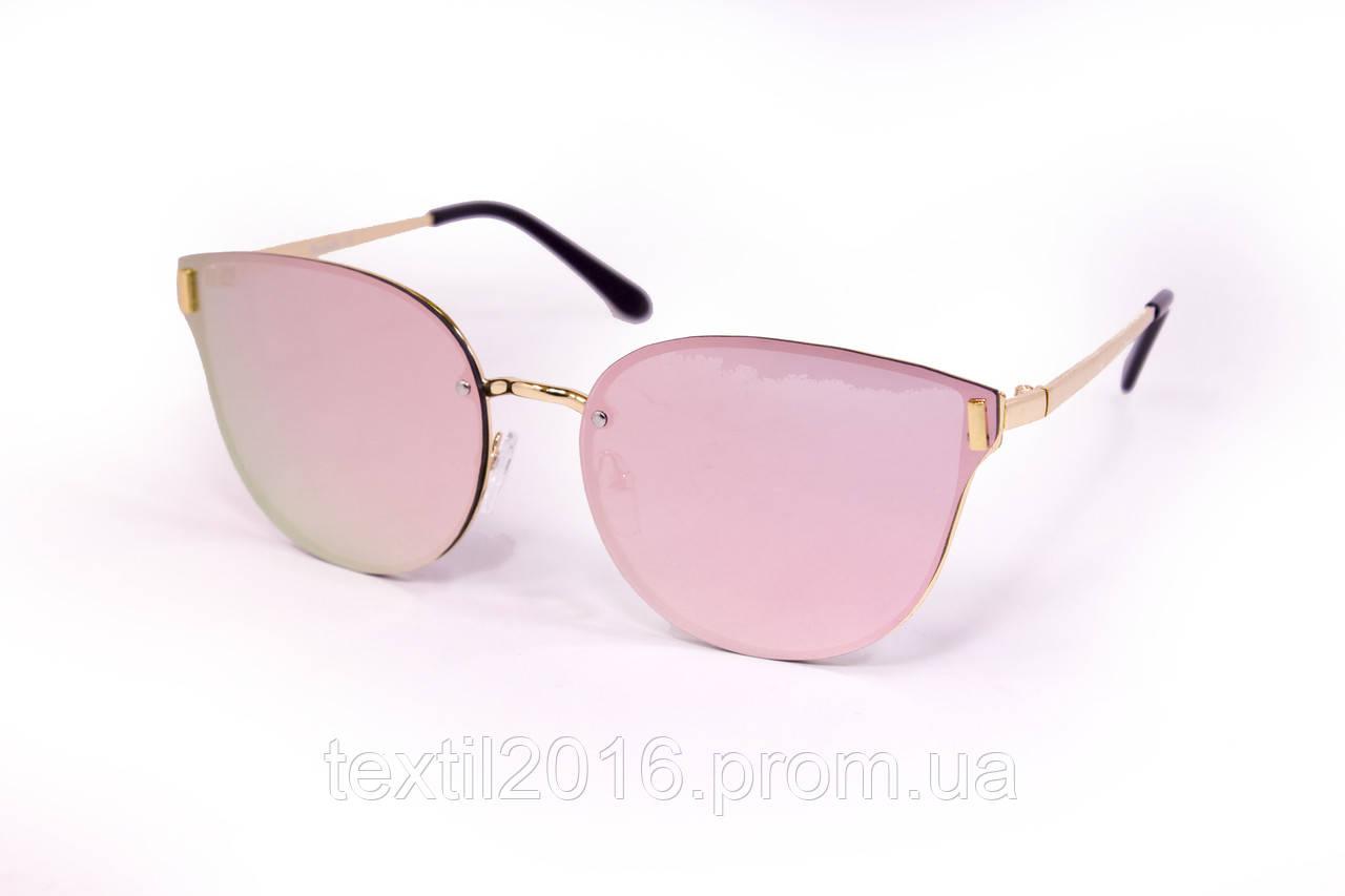 Жіночі окуляри 8363-4