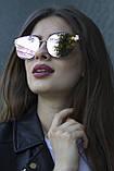 Жіночі окуляри 8363-4, фото 4