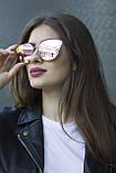 Жіночі окуляри 8363-4, фото 5