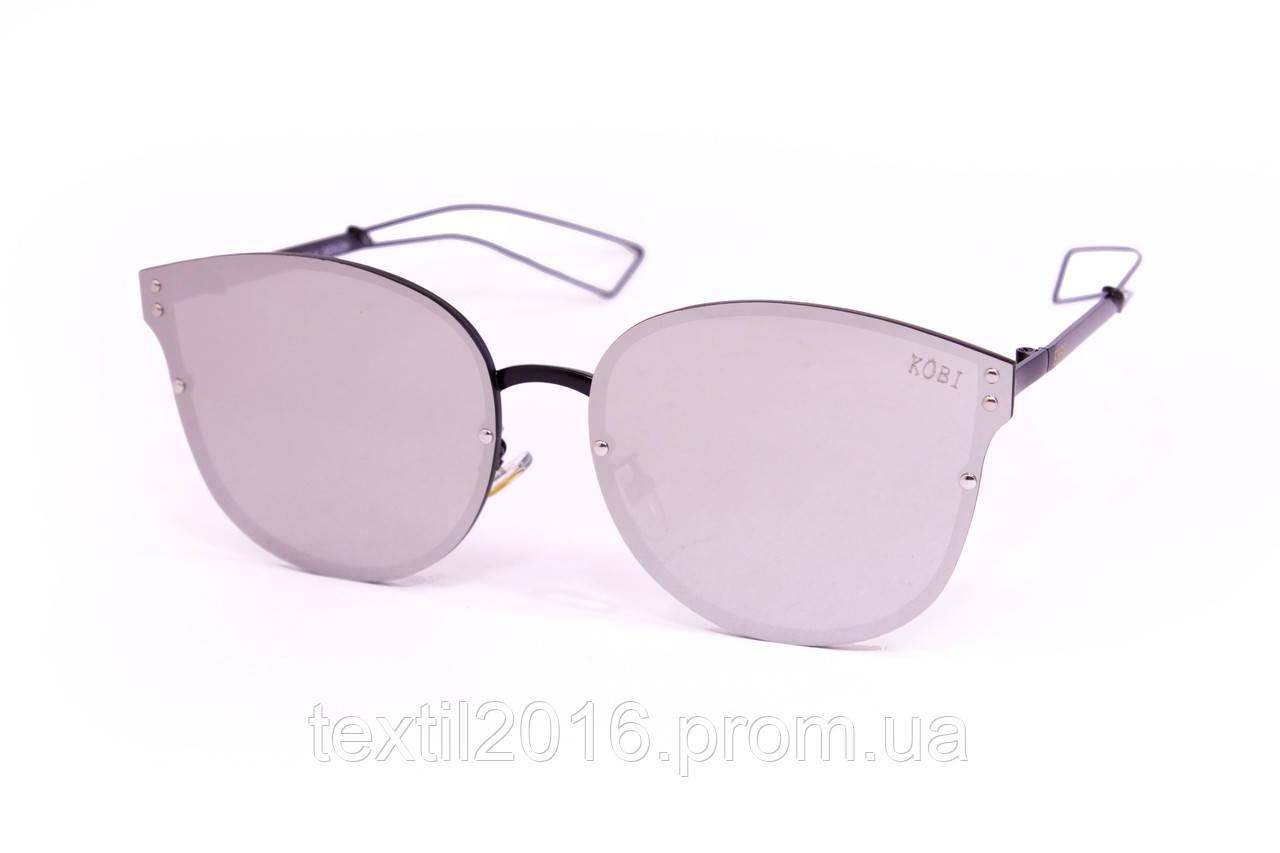 Сонцезахисні окуляри жіночі 17049-4