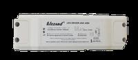 Драйвер для LZ-LED P14 Светодиодная панель 440 IPS 60045