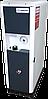 Проскурів АОГВ-10В (одноконтурний) дымох