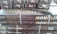 Электроды сварочные Монолит