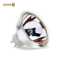 Лампа галогенна Osram 64634 HLX EFR A1/232 150W 15V GZ6.35, фото 1
