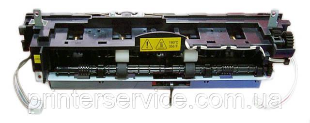 печка Samsung JC96-03891C