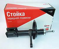 Амортизатор ВАЗ 2108 (стойка правая) (Скопин)