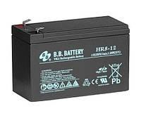 Аккумуляторная батарея HR6-12/T1