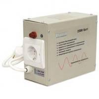 Стабилизатор напряжения для дома VN-720