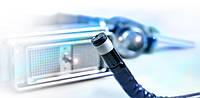 Цифровой ультразвуковой сканер (эндоультразвук) премиум класса SonoScape S60