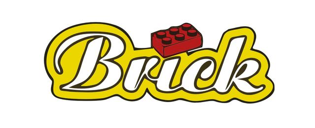 Конструкторы фирмы Brick