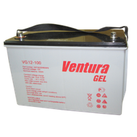 Аккумулятор для ups VG12-200