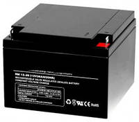 Аккумулятор для ибп LP 12 - 26AH