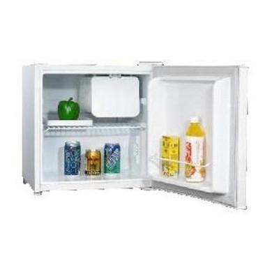 Холодильники и мини бары