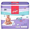Bella baby Happy Пеленки (60 х 60 см) 30 шт