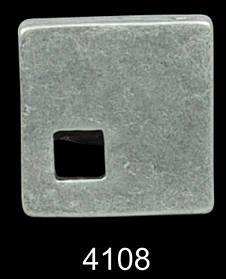 Кольцо 4108