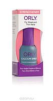 "Orly Покрытие для ногтей с кальцием ""Calcium Shield"", 18 мл"