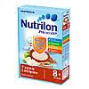 Nutrilon «7 злаков с яблоком» Каша молочная 225 г