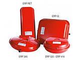 Расширительный бак ERP RET-12, фото 2