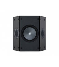 Акустична система Monitor Audio Bronze FX