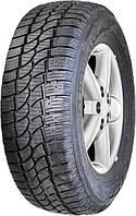 Легкогрузовые шины Taurus 201, 225 70 R15c зима