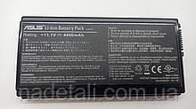 Аккумулятор Asus X50N A32-F5