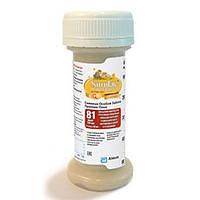 Similac «Особая Забота Протеин Плюс» Детская смесь 59 мл/1 шт