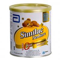Similac NeoSure Сухая молочная смесь 370 г
