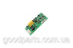 Блок управления к электропарогенератору BRAUN 5212810941