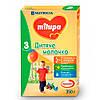 Milupa 3 Сухая молочная смесь 350 г