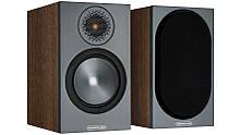 Полична акустики Monitor Audio Bronze 50