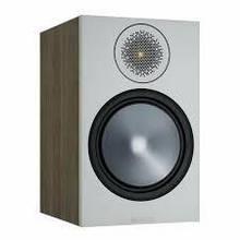 Полична акустики Monitor Audio Bronze 100