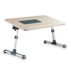 Раскладной стол для ноутбука с охлаждением XGeer, фото 3