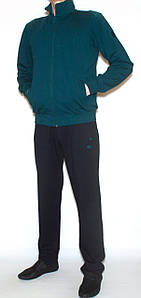 Cпортивний костюм трикотаж чоловічий Piyera 7541 (M-XXXL)