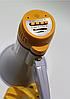 Мощный Громкоговоритель (рупор) мегафон HW-8C Лучшая цена!, фото 6