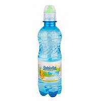 Bebivita «Спорт» Детская вода питьевая 0,33 л