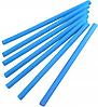 Палочки от засора Sani Sticks слива раковины для очистки канализационных труб, фото 4