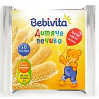 Bebivita Детское печенье 45 г