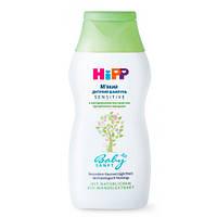HiPP babysanft Мягкий детский шампунь 200 мл