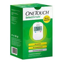 Система One Touch SelectSimple (АКЦІЯ)