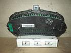 №112 Б/у Панель приладів/спідометр 5J0920801B для Skoda Fabia II Roomster 2007-2014, фото 2