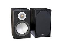 Полочная акустика Monitor Audio Silver 100