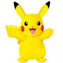 Мягкие игрушки Pokemon