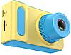 """Детская цифровая фотокамера, детский фотоаппарат """"Lique"""", фото 3"""